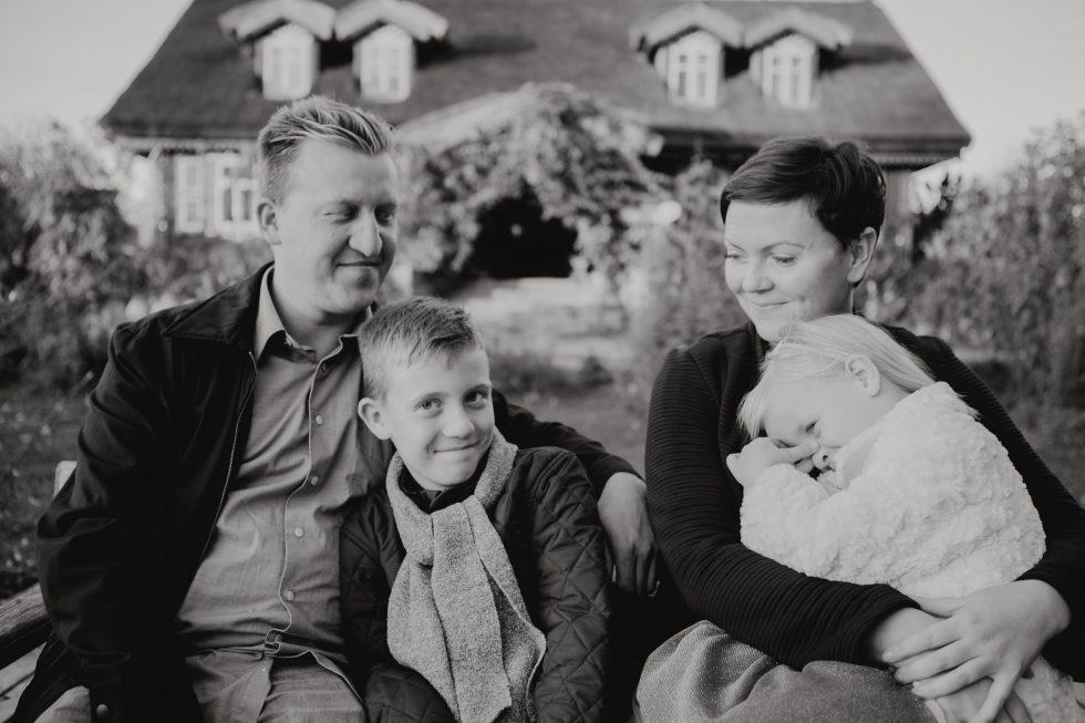 jesienna sesja rodzinna dawid brzostek fotografia003