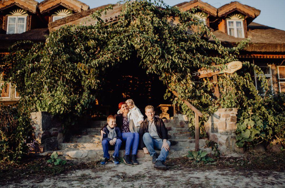 jesienna sesja rodzinna dawid brzostek fotografia004