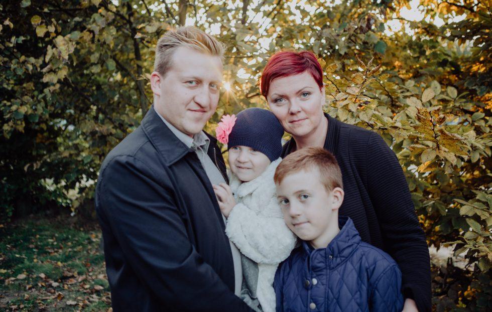 jesienna sesja rodzinna dawid brzostek fotografia012