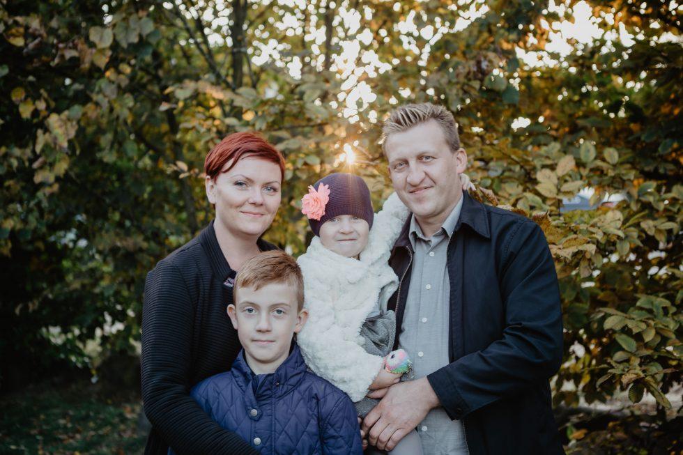 jesienna sesja rodzinna dawid brzostek fotografia013