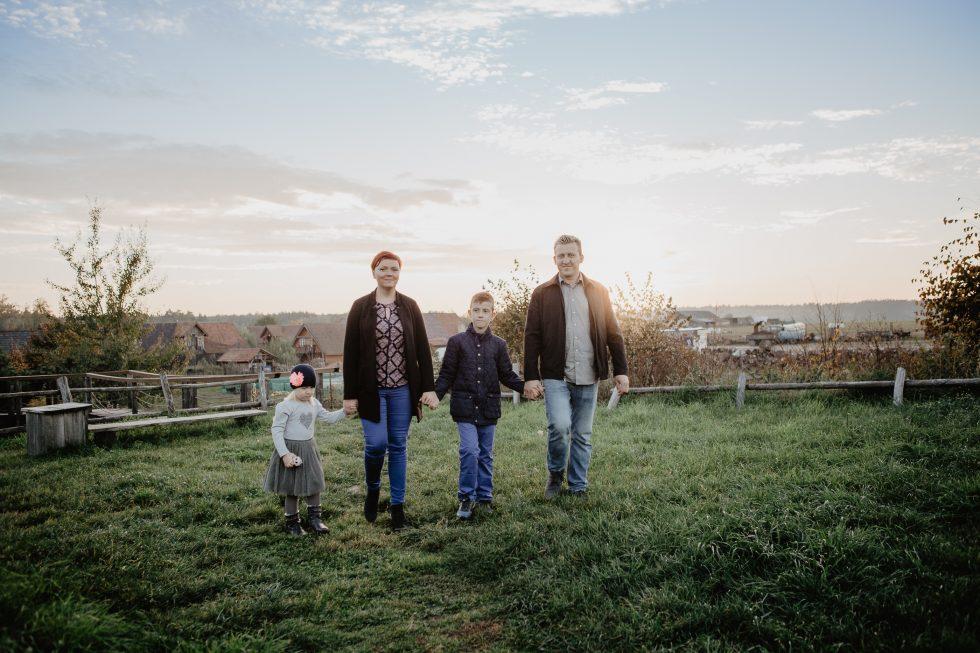 jesienna sesja rodzinna dawid brzostek fotografia018