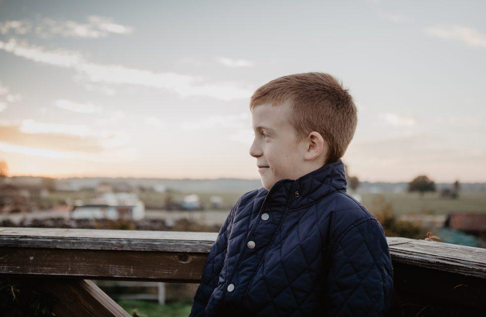 jesienna sesja rodzinna dawid brzostek fotografia021