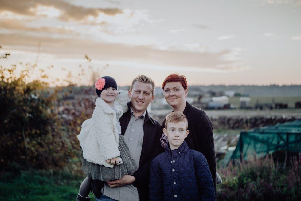 jesienna sesja rodzinna dawid brzostek fotografia023