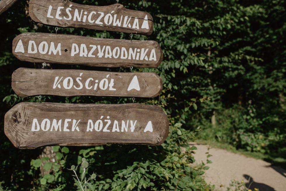 sesja narzeczenska ziolowy zakatek dawid brzostek fotografia 001