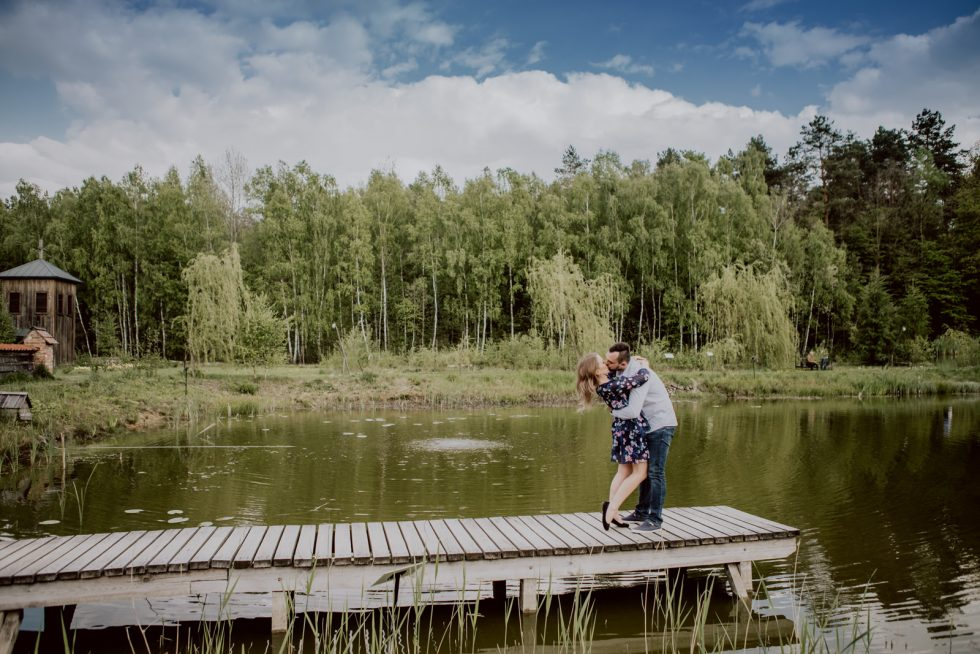 sesja narzeczenska ziolowy zakatek podlasie dawid brzostek fotografia013