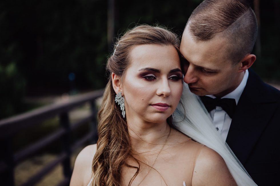 sesja plenerowa olsztyn jezioro dlugie dawid brzostek fotografia007