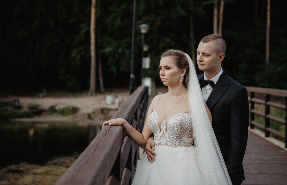 sesja plenerowa olsztyn jezioro dlugie dawid brzostek fotografia009