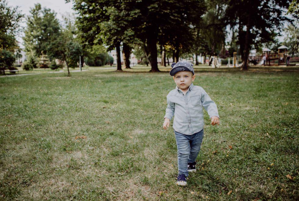 sesja rodzinna plock dawid brzostek fotografai001