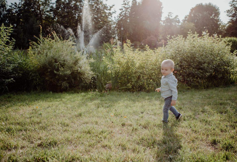 sesja rodzinna plock dawid brzostek fotografai011