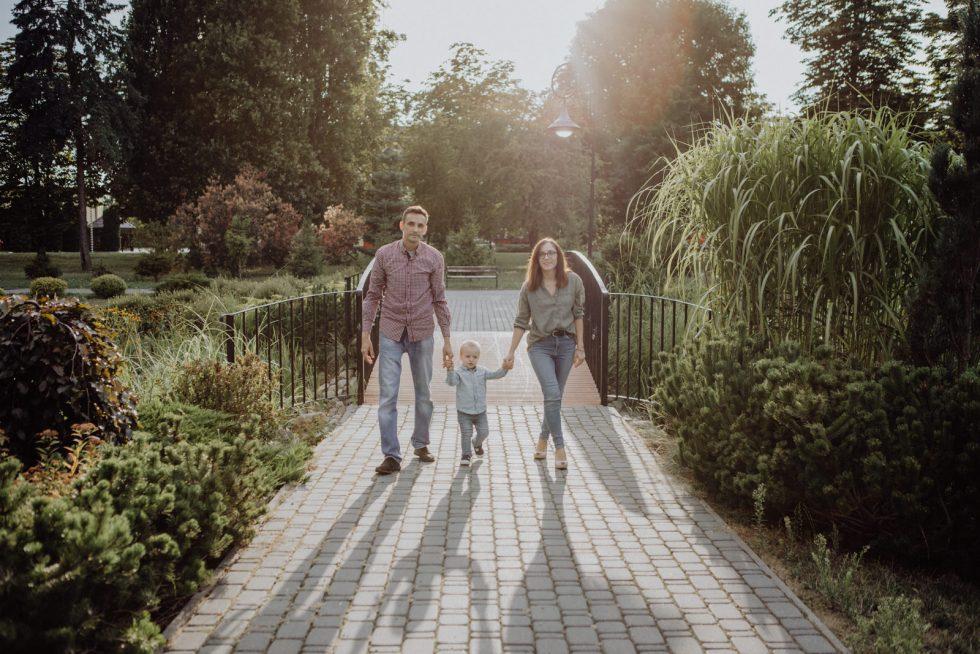 sesja rodzinna plock dawid brzostek fotografai012
