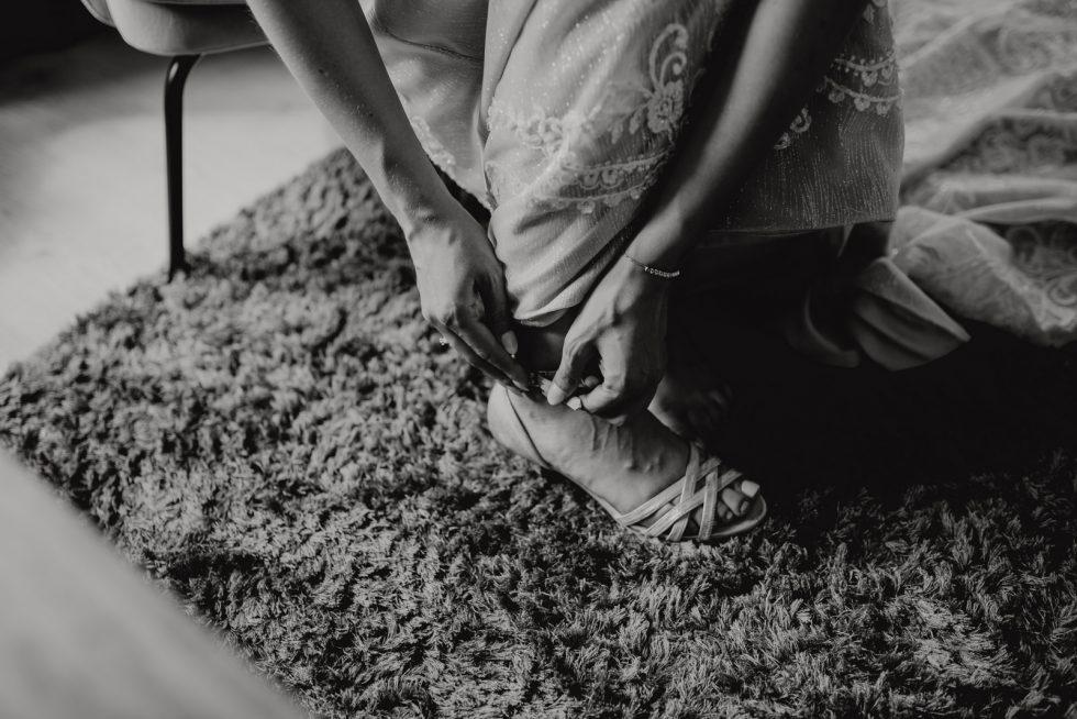 slub hodyszewo plener palac w choroszczy dawid brzozstek fotgorafia022