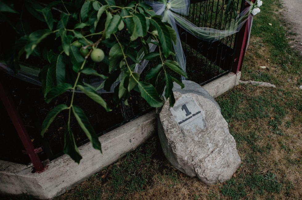 wesele gosciniec jagoda natalia rafal dawid brzostek fotografia001