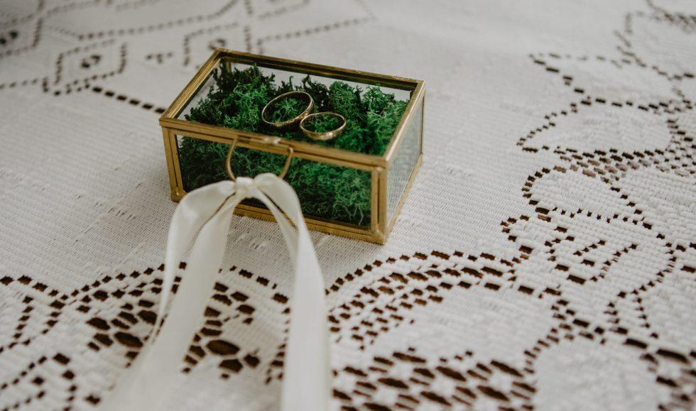 wesele gosciniec jagoda natalia rafal dawid brzostek fotografia003