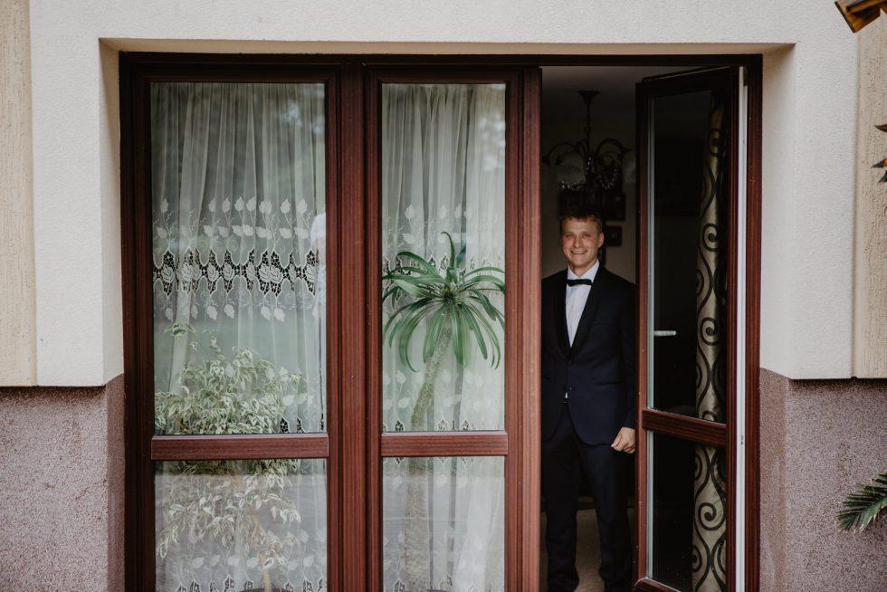wesele gosciniec jagoda natalia rafal dawid brzostek fotografia012