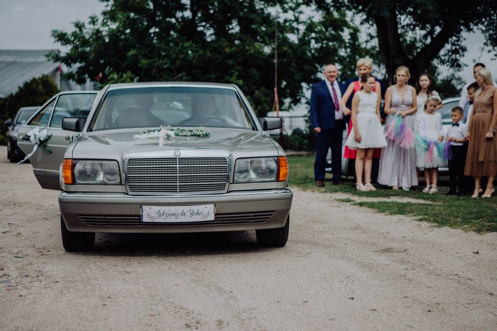 wesele gosciniec jagoda natalia rafal dawid brzostek fotografia016