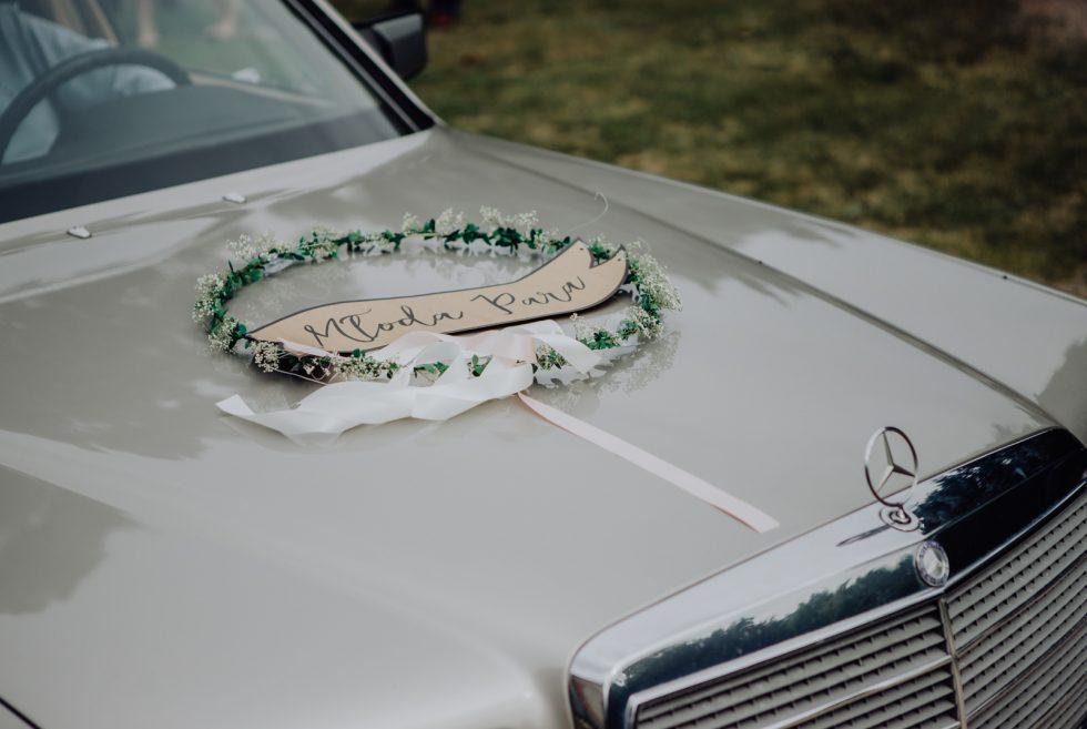 wesele gosciniec jagoda natalia rafal dawid brzostek fotografia017