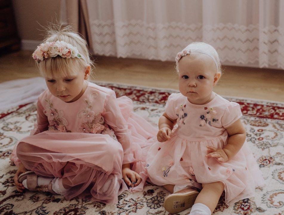 wesele gosciniec jagoda natalia rafal dawid brzostek fotografia029
