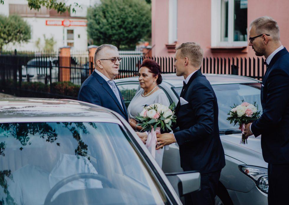wesele gosciniec jagoda natalia rafal dawid brzostek fotografia030