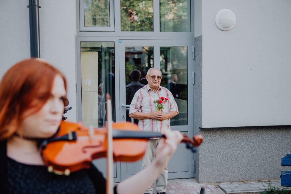 wesele gosciniec jagoda natalia rafal dawid brzostek fotografia031