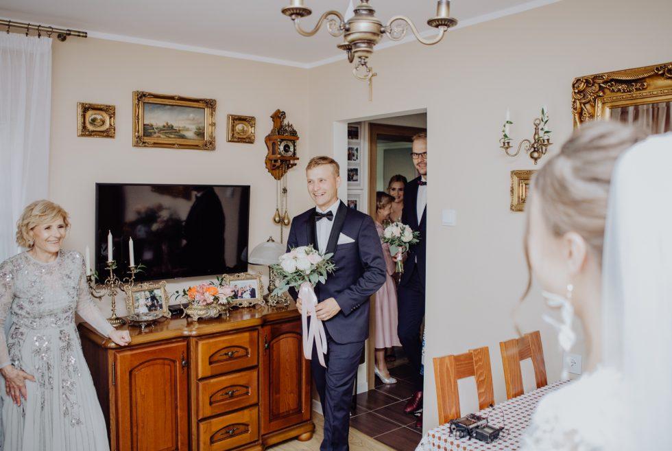 wesele gosciniec jagoda natalia rafal dawid brzostek fotografia032