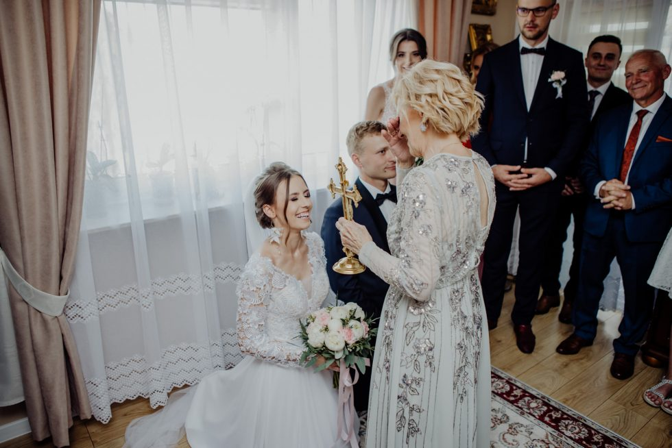wesele gosciniec jagoda natalia rafal dawid brzostek fotografia035