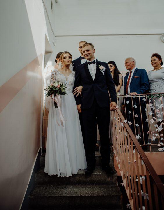 wesele gosciniec jagoda natalia rafal dawid brzostek fotografia036