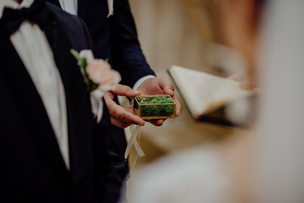 wesele gosciniec jagoda natalia rafal dawid brzostek fotografia063