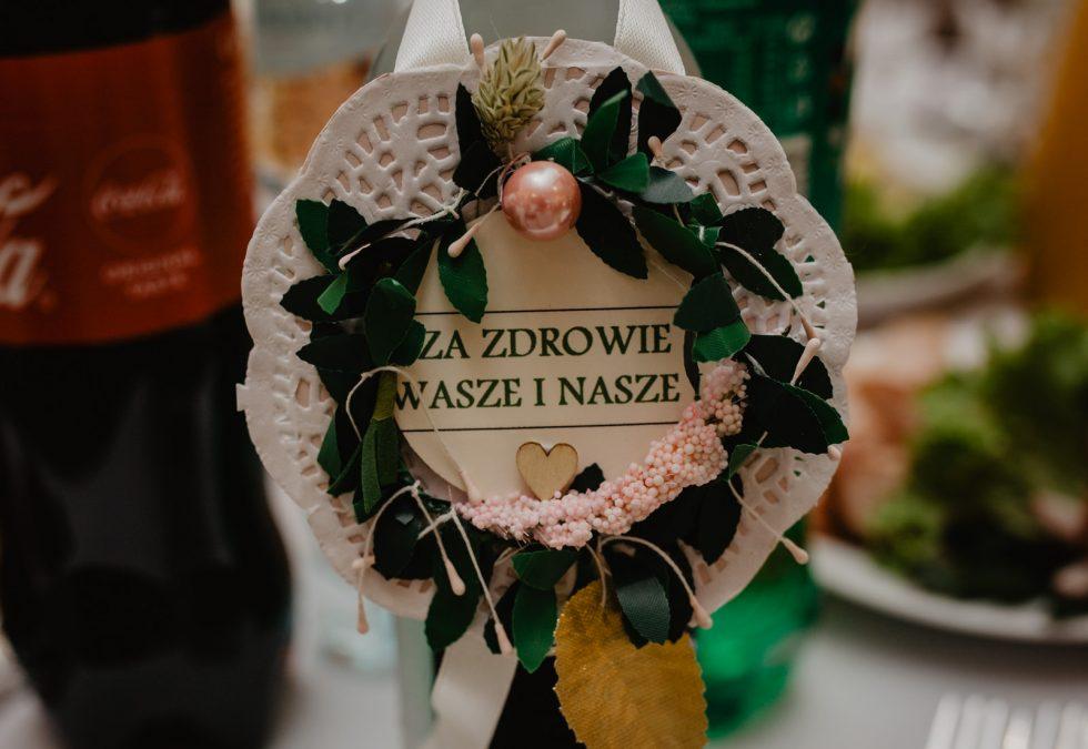 wesele gosciniec jagoda natalia rafal dawid brzostek fotografia092