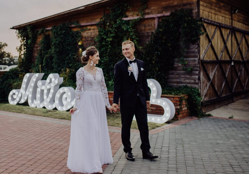 wesele gosciniec jagoda natalia rafal dawid brzostek fotografia098