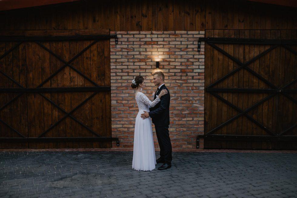 wesele gosciniec jagoda natalia rafal dawid brzostek fotografia100