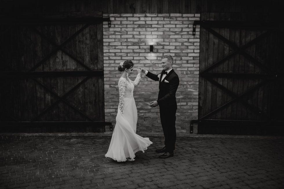 wesele gosciniec jagoda natalia rafal dawid brzostek fotografia101
