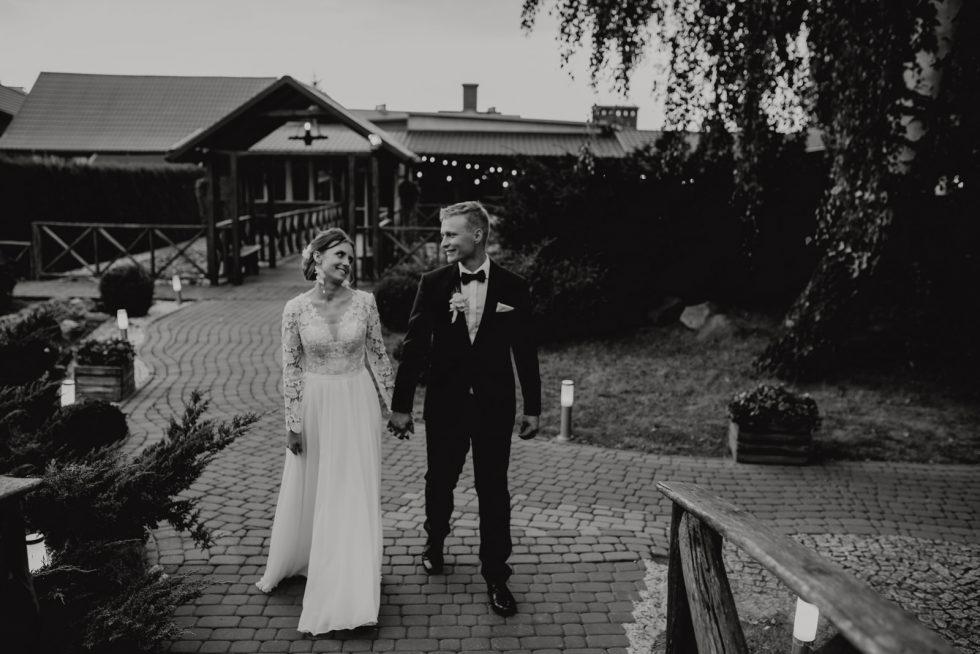 wesele gosciniec jagoda natalia rafal dawid brzostek fotografia103